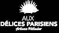 Aux Délices parisiens