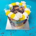 Layer Cake Delux
